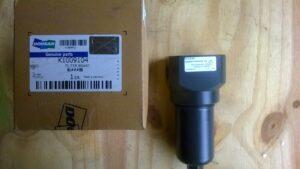 K1009104 Filter Assy