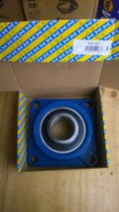 K9000986 Centre Bearing