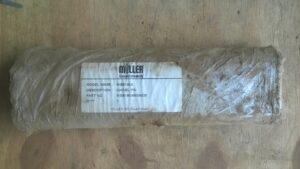 MGB18000000020 Chisel Retainer