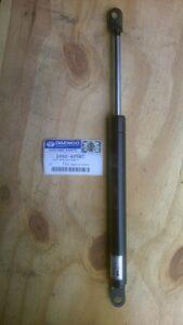 2440-9259C Gas Strut
