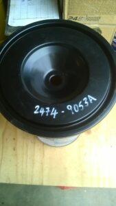 2474-9053 Brake Filter
