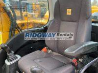 JS145W Air Con Cab 2476059