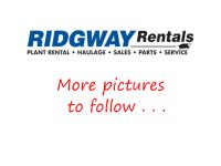 Ridgway Plant sales more pics to follow