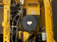 Komatsu 360 For Sale K60483 air cleaner assembly