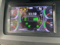 WA380 7 H62054 hi res monitor
