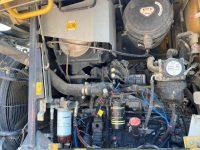 WA380 H62405 engine