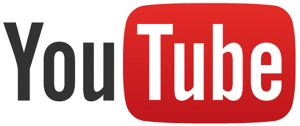 visit our youtube chanel for used plant machinery
