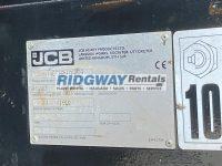 JS145W ID Plate 2476059