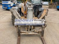 14m Telehandler For Sale 8934 front view
