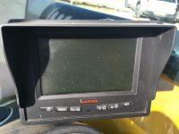JCB 540 170 monitor 6876