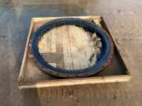 Used Slew Rings For Sale