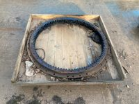 Slew Ring for JCB JS131 13 Ton Excavator