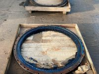 Slew Ring for Komatsu JCB Excavator 13 Ton