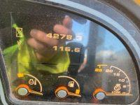 540 200 4021 gauge