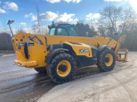 JCB 540 200 For Sale 4021 right side view