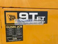 9 Ton Dumper For Sale 0668 Forward Tip powershuttle