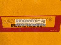 540 140 0984 serial number