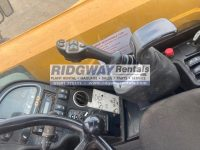 Agri Super 2463236 single lever operation
