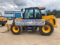 JCB 536 70 Agri Super For Sale 2463236